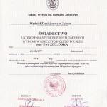 Dyplom_Studia_Podyplomowe